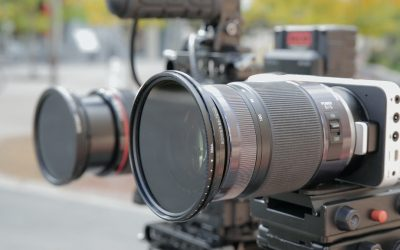 Is Shooting in 4K Necessary?