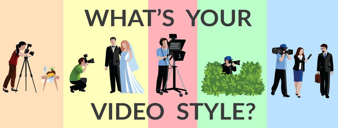 How to Hire a Videographer